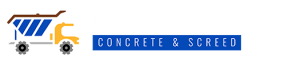 Poole Sand and Gravel the logo
