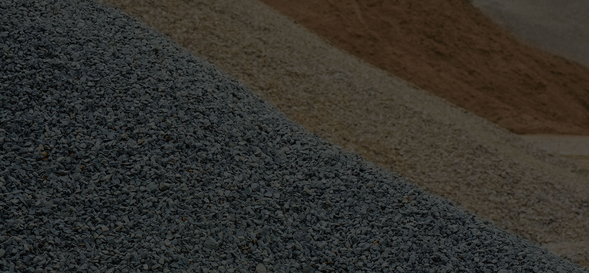 Poole Sand and Gravel sand gravel
